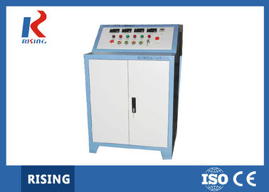RSTC / XC-5KVA High Voltage Test Device Power Frequency Type Control Box