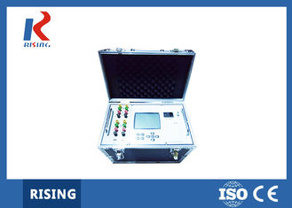 Automatic Transformer DC Winding Resistance Tester RS3310A Humidity ≤ 85%RH